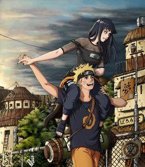 Naruto akkipuden o - Naruto akkipuden ...